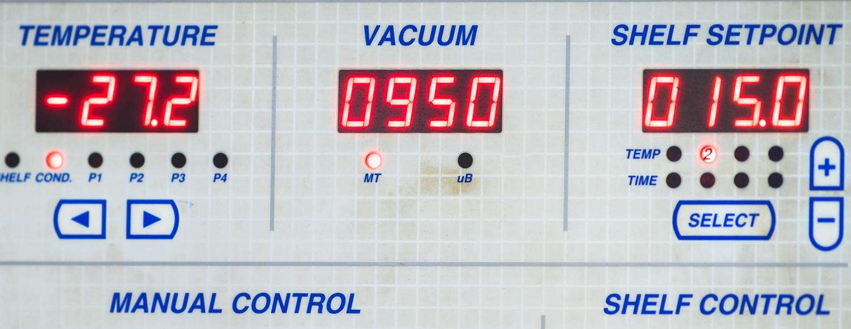 Komputerowe systemy nadzoru